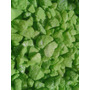 Piedras Verdes Por 10 Kilos