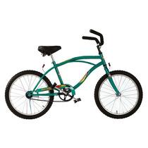 Busca bicicleta giant acapulco con los mejores precios del Argentina ... bc1ad82f0f40c