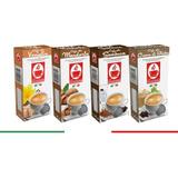 40 Cápsulas Nespresso Saborizadas ¡promoción! - Caffe Bonini