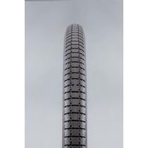 Cubierta Imperial Cord 26 X 1 1/2