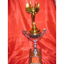 Trofeos-copas-medallas-cuadros Y Plaquetas