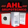 Service Tecnico Heladeras-lavarropas.visita (consultar)