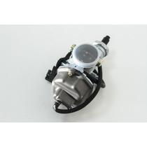 Carburador Skua 150 (mod.nuevo) Motomel