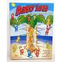 Monky Loco Juego De Mesa Original De Ditoys