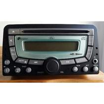Stereo Original Ford Ka!!!