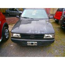 Fiat Uno 1.6 Cl, 3 Puertas