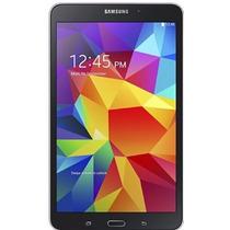 Tablet Samsung Galaxy Tab 4 T-230 Quad Core 8gb Negra 7 Pulg