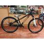 Biciclera Raleigh Jump X2 Dirty Rdo26 Discos Hidraulicos