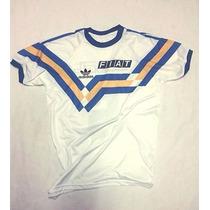 0af536b37 Camisetas con los mejores precios del Argentina en la web ...