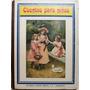 Cuentos Para Niños / Año 1941 / Biblioteca Para Niños.