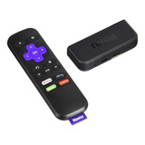 Roku Express Smart Tv Hdmi Streaming Tv Simil Chromecast