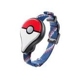 Pokemon Go Plus Nuevo En Stock Envio Gratis!!!