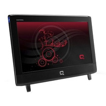 Compaq Presario Cq 6gb Ram Hd 500gb Wifi Win 10 Office