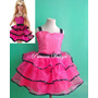 Disfraz Princesa Hada Bailarina Barbie
