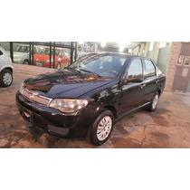 Fiat Siena 2008 $80000
