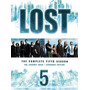 Lost Quinta Temporada Dvd