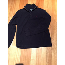Sweater Polo Ralph Lauren Talle M
