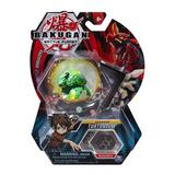 Bakugan Battle Planet Aurelus Dragonoid Original Transforma