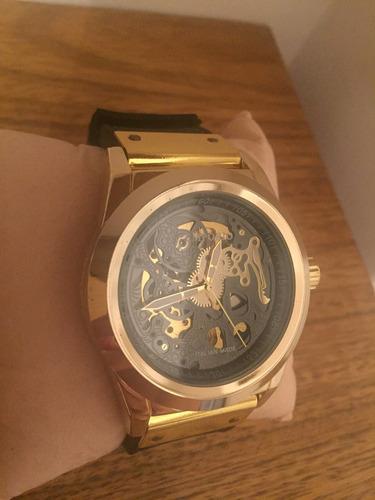 0d735f3bfae0 Reloj Emporio Moda Italia Edicion Limitada. Precio    8000 Ver en  MercadoLibre