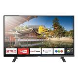Smart Tv Philco Hd 32  Pld32hs9b