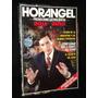 Horangel Predicciones Astrologicas 2011-2012
