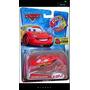 Cars Autos Cambia De Color Original De Mattel