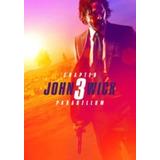 Pelicula Completa John Wick Chapter 3 Latino Hd Sub-full Hd