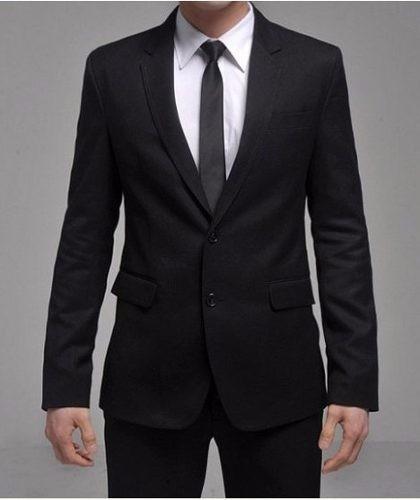 Traje Entallado Pantalon Chupin Ambo De Vestir  2500 gCWlo - Precio ... c9f44d5553f