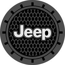 Deporte Auto 2.75 Pulgadas De Diámetro Oval Resistente Logot