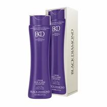 Bkd Caviar Shampoo Curl & Shine X $ 110.-
