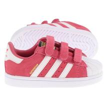 zapatillas de bebe adidas