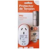 Protector De Tension Heladeras Pr3 Stand By