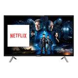 Smart Tv Hitachi Hd 32  Cdh-le32smart17