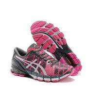 Zapatillas Asics Gel Kinsei 5 Mujer Better Shoes