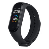 Xiaomi Mi Band 4 Smartband Reloj Version Global Español