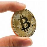 Bitcoins 24 Hs! Cotización Inmediata - Aceptamos Mercadopago