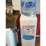 Dispenser Frio Calor Termoplast