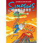 Simpsons Comics #11 - Ovni Press
