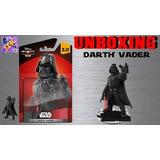 Disney Infinity Star Wars 3.0 - Darth Vader