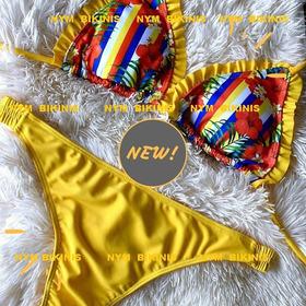 31e83113d670 Categoría Bikinis Cocot - página 8 - Precio D Argentina