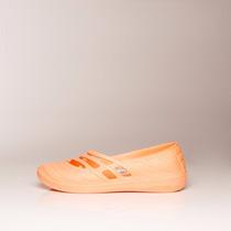 Sandalias Adidas Chatitas Ballerinas Ultimo Par