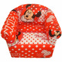 Sillon Infantil Minnie - Disney -