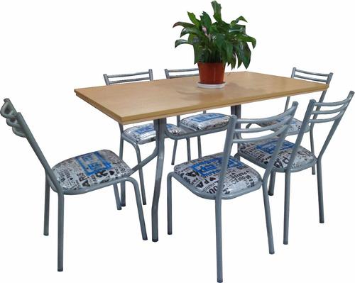 Cuanto cuesta tapizar una silla de comedor casa dise o - Cuanto cuesta amueblar una casa en ikea ...