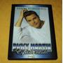 Ricky Martin España Cantó - Tour Europeo- Dvd Original !!!