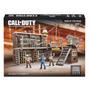 Call Of Duty Mob Of The Dead 277 Pcs Original Mega Bloks Usa