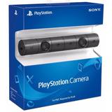 Camara Ps4 Sony Playstation 4 Sony / Makkax