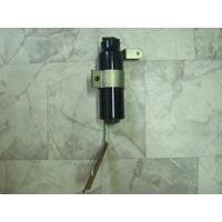 Filtro Deshidratador De A/acondicionado Palio/marea