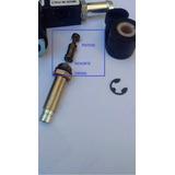 Kit Reparación Rampa Inyectores Rail Gnc 5ta Generación Axis