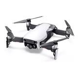 Drone Dji Mavic Air Fly More Combo Con 3 Baterias Nuevo