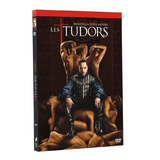 The Tudors - Serie Completa - Dvd